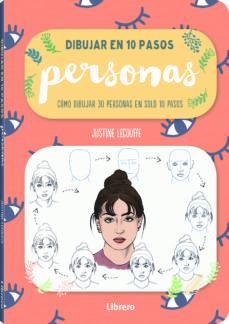 Costosdelaimpunidad.mx Dibujar Personas En 10 Pasos Image