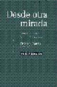 Valentifaineros20015.es Desde Otra Mirada. Textos De Teoria Critica Del Derecho Image