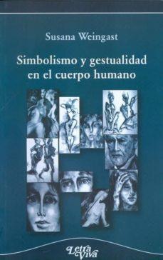 Geekmag.es Simbolismo Y Gestualidad En El Cuerpo Humano. Image
