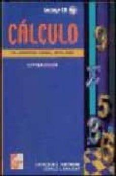 Eldeportedealbacete.es Calculo: Para Administracion, Economia, Ciencias (7ª Ed.) Image