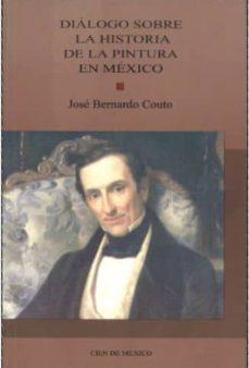 Eldeportedealbacete.es Dialogo Sobre La Historia De La Pintura En Mexico Image