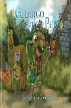 Upgrade6a.es Largo Viaje De Pepe: Parts Of The Same World = Pepe S Long Trip: Parte Del Mismo Mundo (Ed. Bilingüe Español-ingles) Image