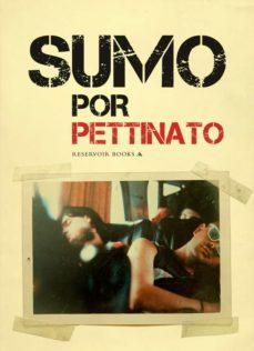 sumo por pettinato (ebook)-roberto pettinato-9789876581127