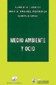 medio ambiente y ocio-9789875071926