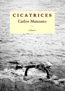 cicatrices (ebook)-cdlap00004627