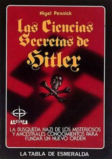 Followusmedia.es Las Ciencais Secretas De Hitler Image
