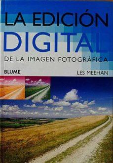 Inciertagloria.es La Edición Digital De La Imagen Fotográfica Image