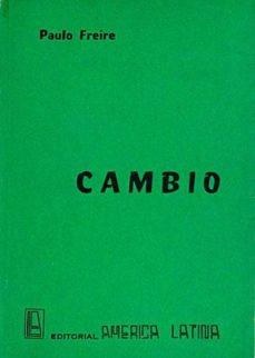 Permacultivo.es Cambio Image