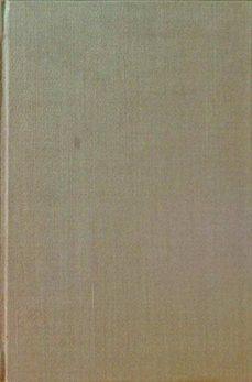 L'HOMME DANS LA LUNE. ANNÉE M. DC. XLVIII - VARIOS |
