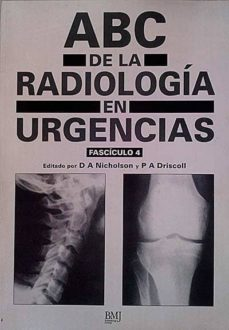 Permacultivo.es Abc De La Radiología En Urgencias Image