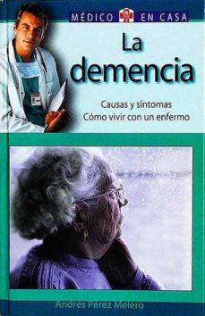 Iguanabus.es La Demencia Image
