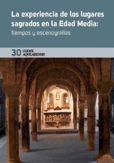 Ironbikepuglia.it Codex Aqvilarensis Nº 30: Revista De Arte Medieval. Image