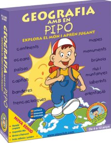 Permacultivo.es Geografia Amb Pipo Image