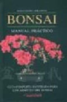 Permacultivo.es Bonsai: Manual Practico Image