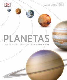 Milanostoriadiunarinascita.it Planetas. La Guia Visual Definitiva Del Sistema Solar Image