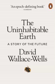 the uninhabitable earth (ebook)-david wallace-wells-9780241355237