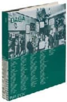 Geekmag.es Dada (Themes And Movements) Image