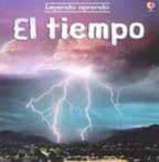 Permacultivo.es El Tiempo Image
