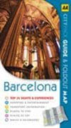 Cronouno.es Aa Citypack Barcelona Image