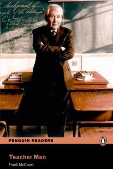 Descargas de libros electrónicos gratis para el iPhone 4 PLPR4:TEACHER MAN & MP3 PACK