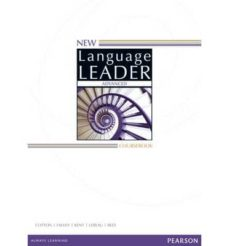 new language leader advanced coursebook-9781447961437