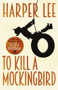 Se descarga pdf de libros gratis. TO KILL A MOCKINGBIRD RTF iBook ePub