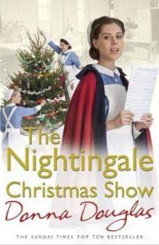 Enmarchaporlobasico.es The Nightingale Christmas Show : (Nightingales 9) Image