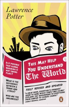 this may help you understand the world (ebook)-lawrence potter-9781846145537