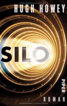 silo-hugh howey-9783492305037