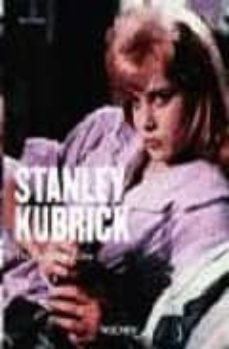 Enmarchaporlobasico.es Stanley Kubrick: Filmografia Completa Image