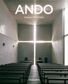 Curiouscongress.es Ando (Serie Menor) Image