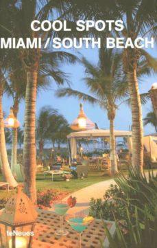 Viamistica.es Cool Spots Miami / South Beach Image