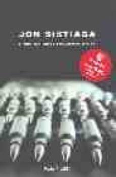 ninguna guerra se parece a otra-jon sistiaga-9788401378737