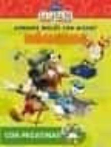 Valentifaineros20015.es Aprende Ingles Con Mickey: Numeros (La Casa De Mickey Mouse) Image