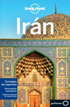 Eldeportedealbacete.es Iran 2017 (Lonely Planet) Image