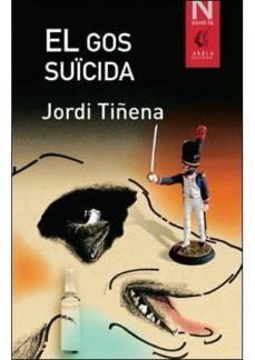 Emprende2020.es El Gos Suicida Image