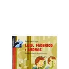 Permacultivo.es Luis, Federico Y Andres Image