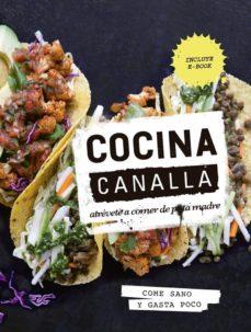 Cronouno.es Cocina Canalla Image