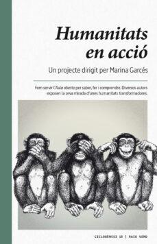 Encuentroelemadrid.es Humanitats En Acció Image