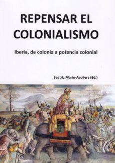 Relaismarechiaro.it Repensar El Colonialismo Image