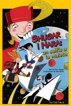 Iguanabus.es Shugar I Hara: Un Selfie A La Maleta Image