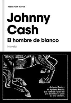 Descargar Ebooks para iPhone EL HOMBRE DE BLANCO CHM ePub FB2