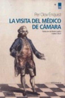 Javiercoterillo.es La Visita Del Médico De Cámara Image