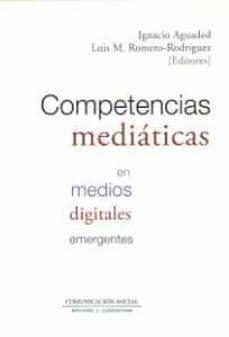 Emprende2020.es Competencias Mediaticas En Medios Digitales Emergentes Image