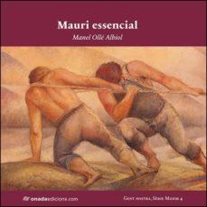 Followusmedia.es Mauri Essencial Image