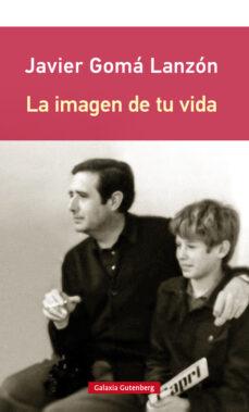 Carreracentenariometro.es La Imagen De Tu Vida Image