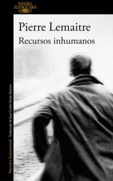 Google ebooks descarga gratuita para kindle RECURSOS INHUMANOS