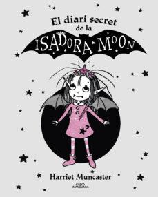 Tajmahalmilano.it El Diari Secret De La Isadora Moon (La Isadora Moon) Image