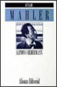 Inmaswan.es Guia De Mahler Image