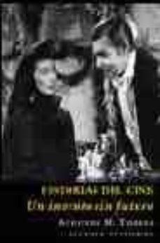 Canapacampana.it Historias Del Cine: Un Invento Sin Futuro Image